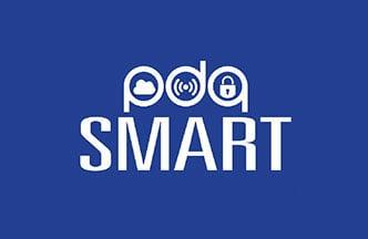 PDQ Smart