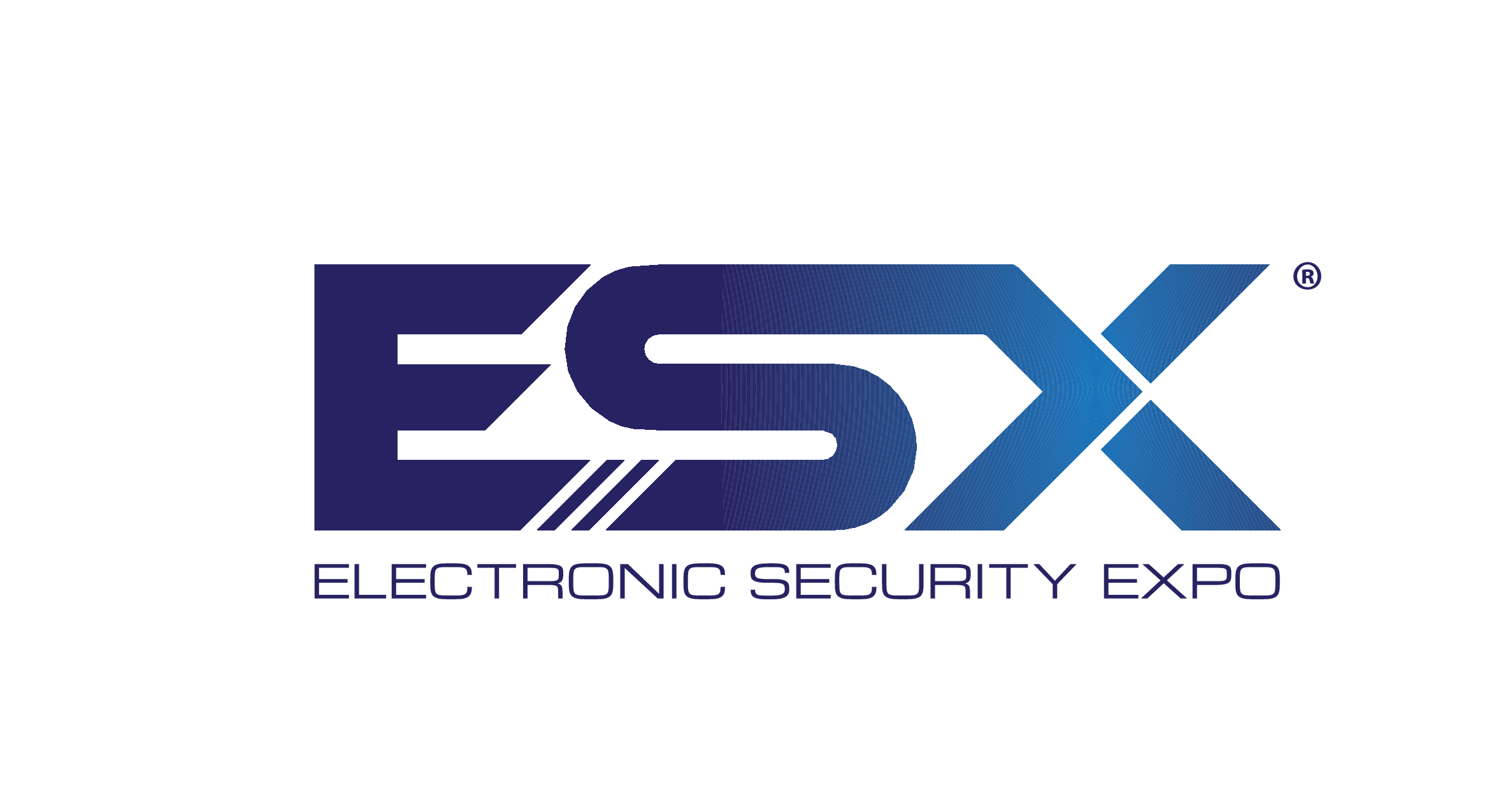 ESX Electronic security expo